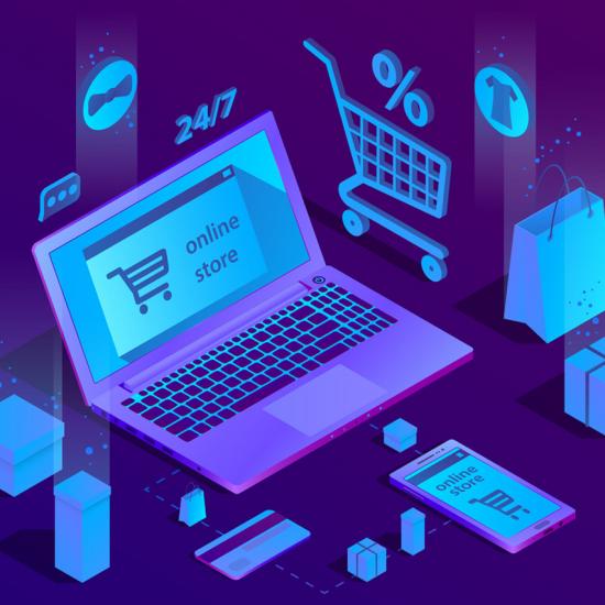 e-ticaret için başarı kuralları